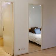 F3 - Bedrooms