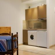 F3 - Kitchen