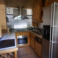 F5 - Kitchen