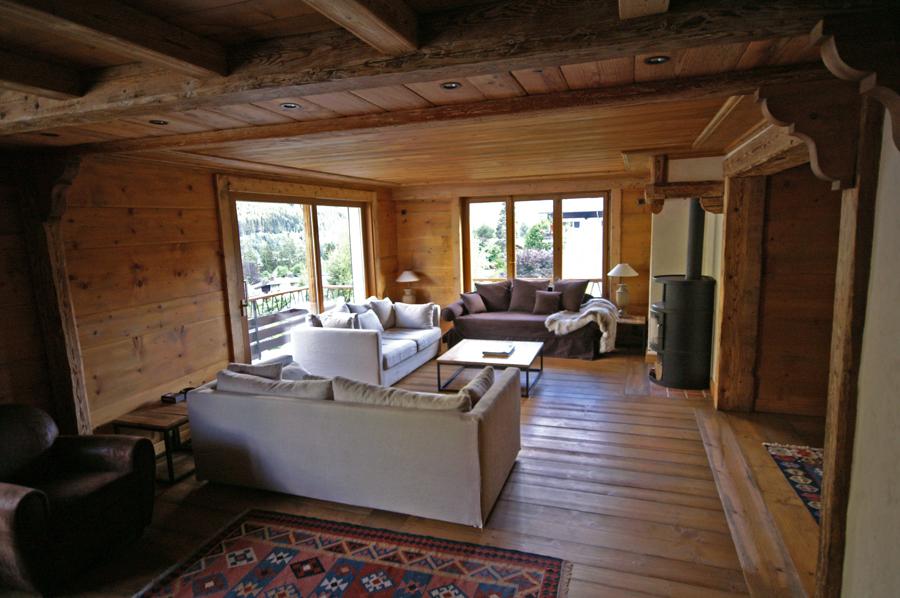 F5 - livingroom